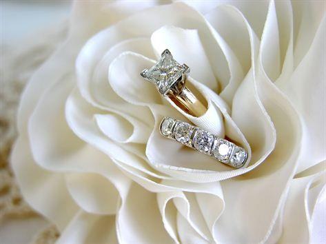 מבריק כמה עולה טבעת אירוסין TP-72