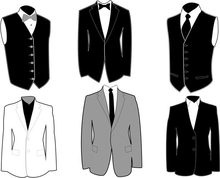 חליפות חתן מחיר