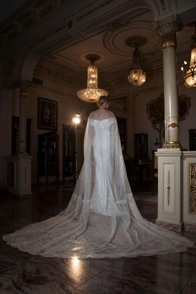 מישהי אמרה נסיכה ולא קיבלה? (צילום: אלעד אדמוני)