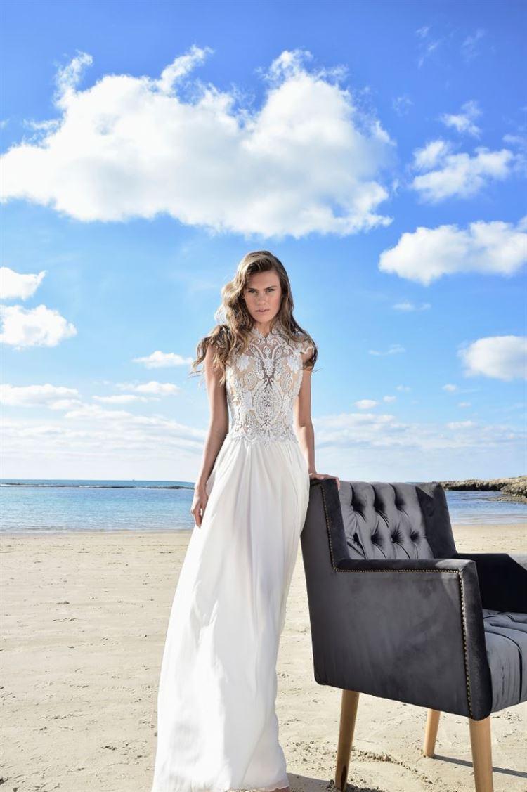 מוכנים לחתונת קיץ משגעת? (צילום: איתן טל)