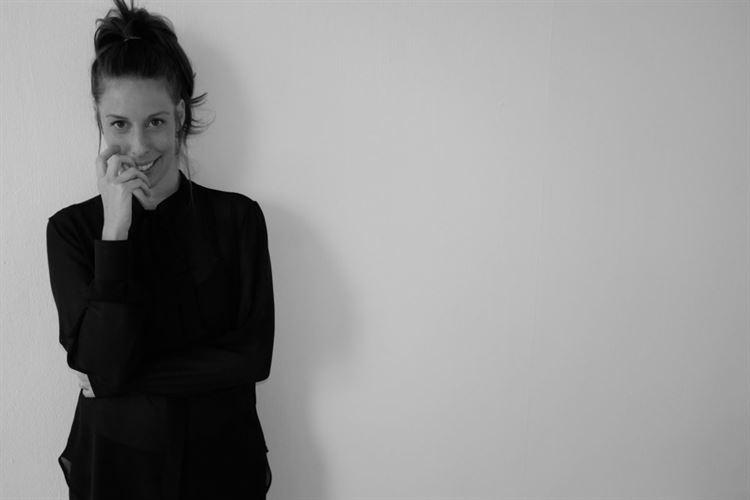 ענבל דרור, כל מה שלא ידעתם על המעצבת הישראלית המצליחה (צילום: יח