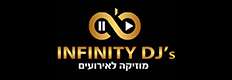 Infinitydjs