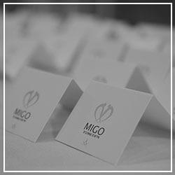 מיגו - אולם אירועים ברעננה