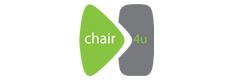 Chair4u אישורי הגעה וסידורי ישיבה