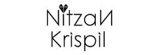 ניצן קריספיל