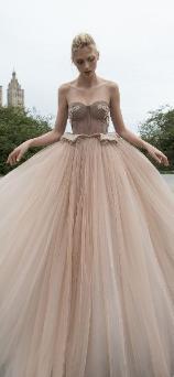 Collection 2016 - Bride