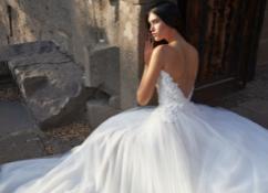 Collection 2015 - Bride