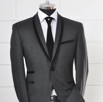 חליפות